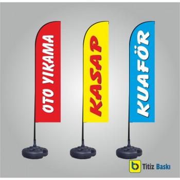 Bursa Olta Bayrak