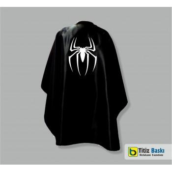 Örümcek Adam Pelerini